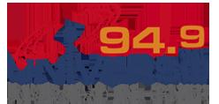 Universo 94.9 | Radio Universidad de Colima