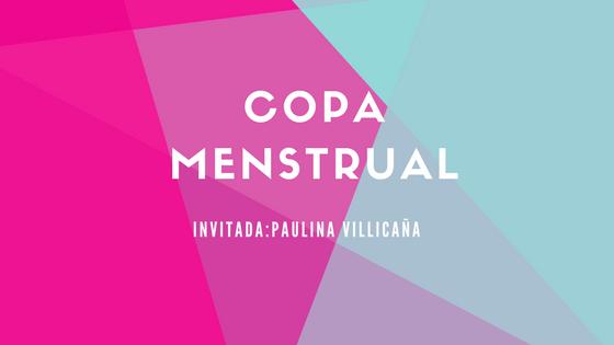 Todo-sobre-la-copa-menstrual.png