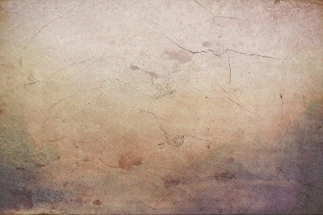 wall-1217083_1280-1280x853.jpg