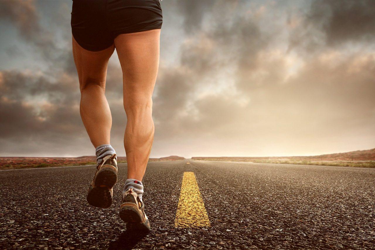 jogging-2343558_1920-1280x853.jpg