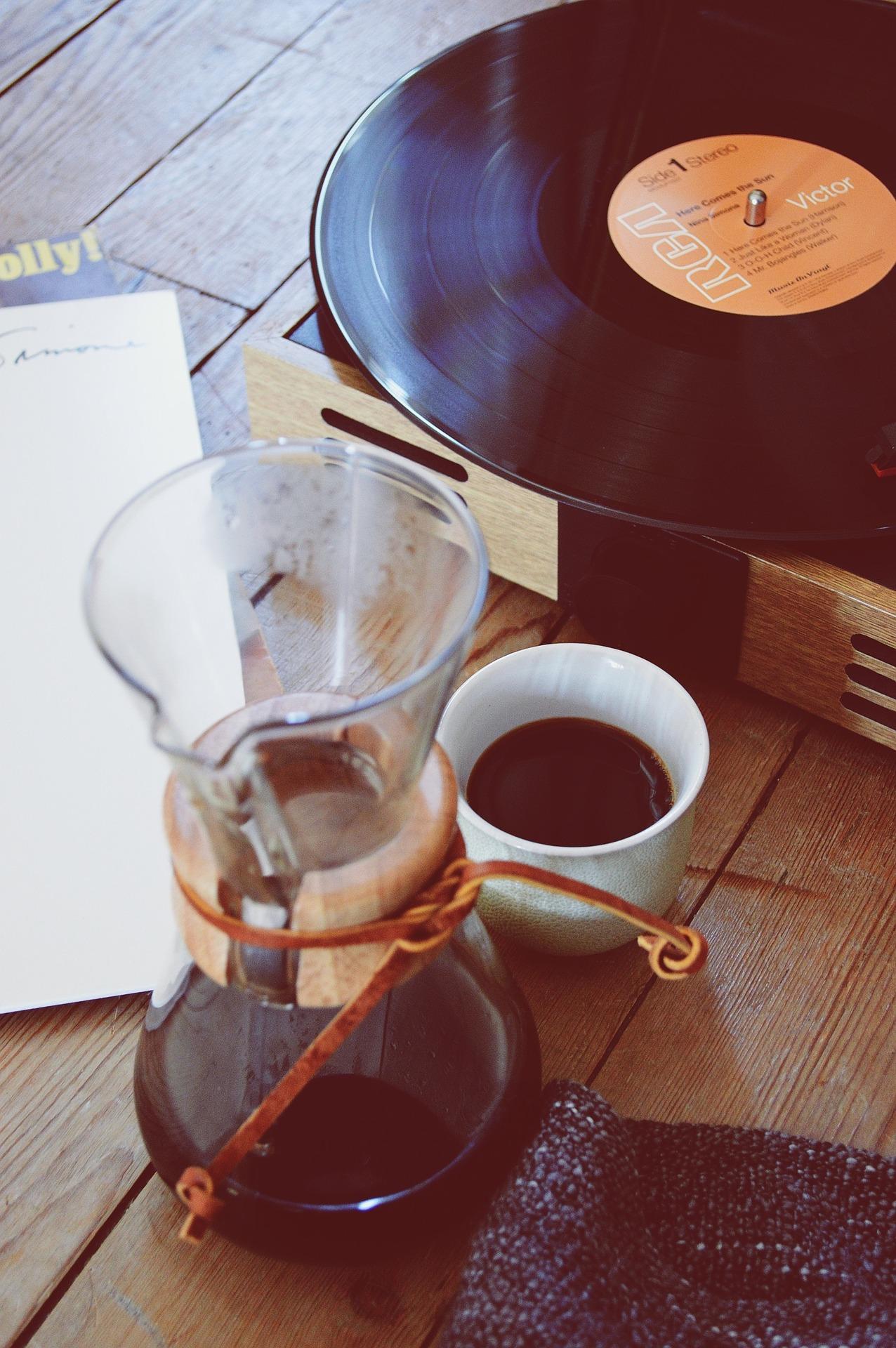 coffee-919032_1920.jpg