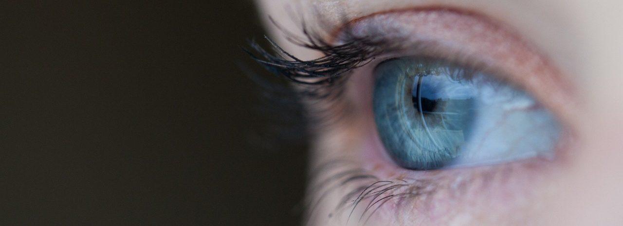 eye-691269_1920-1280x465.jpg