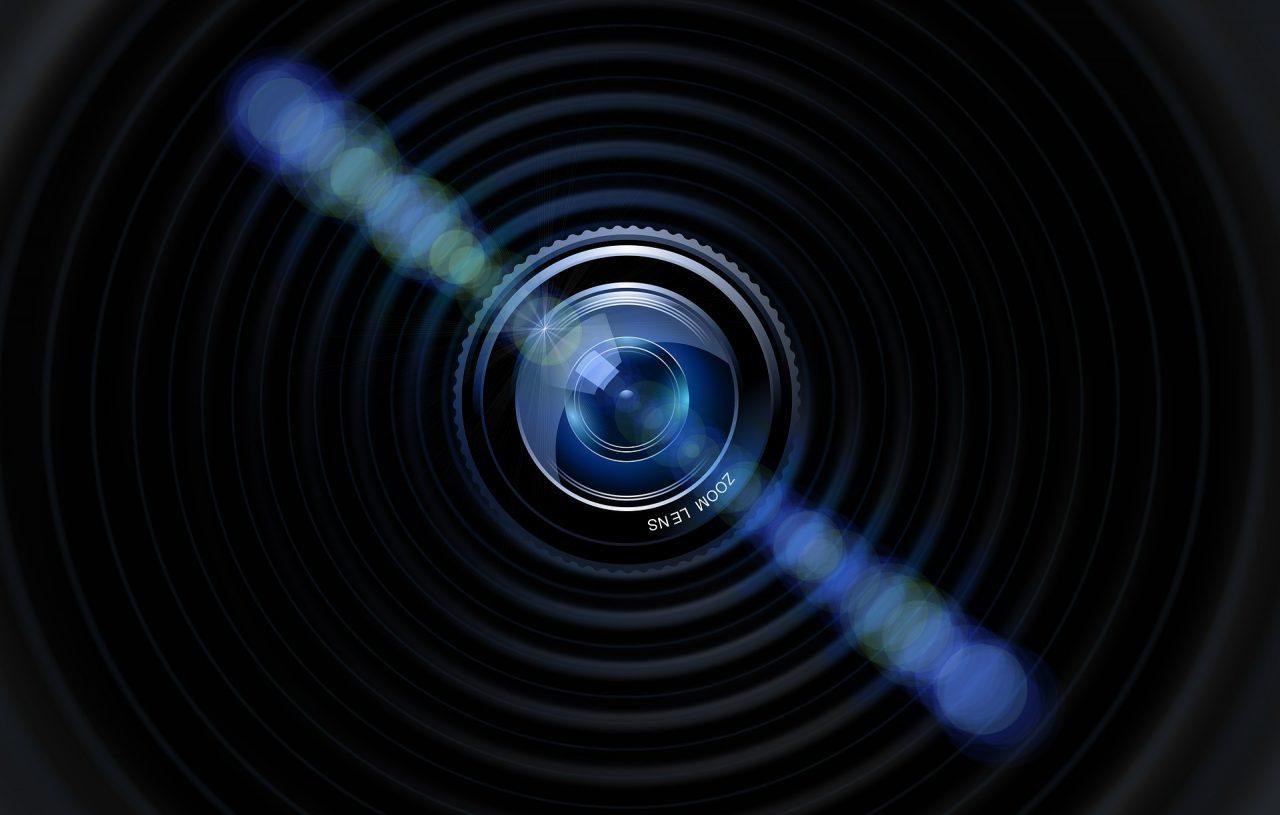 lens-490806_1920-1280x815.jpg