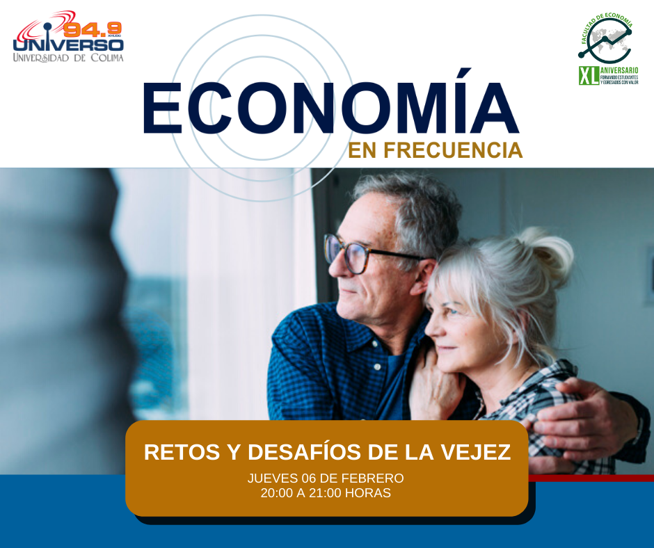 Economía-en-frecuencia-13.png