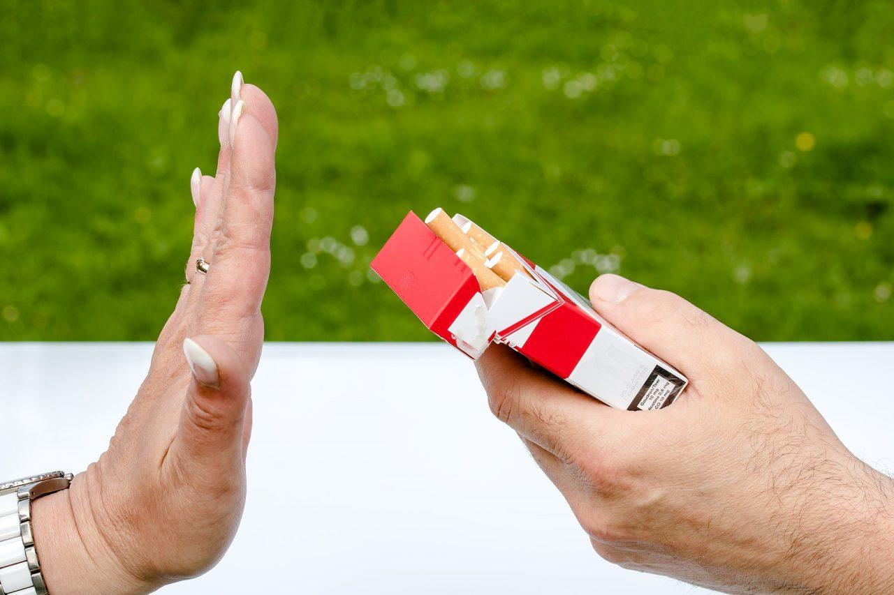 non-smoking-2383236_1920-1280x853.jpg