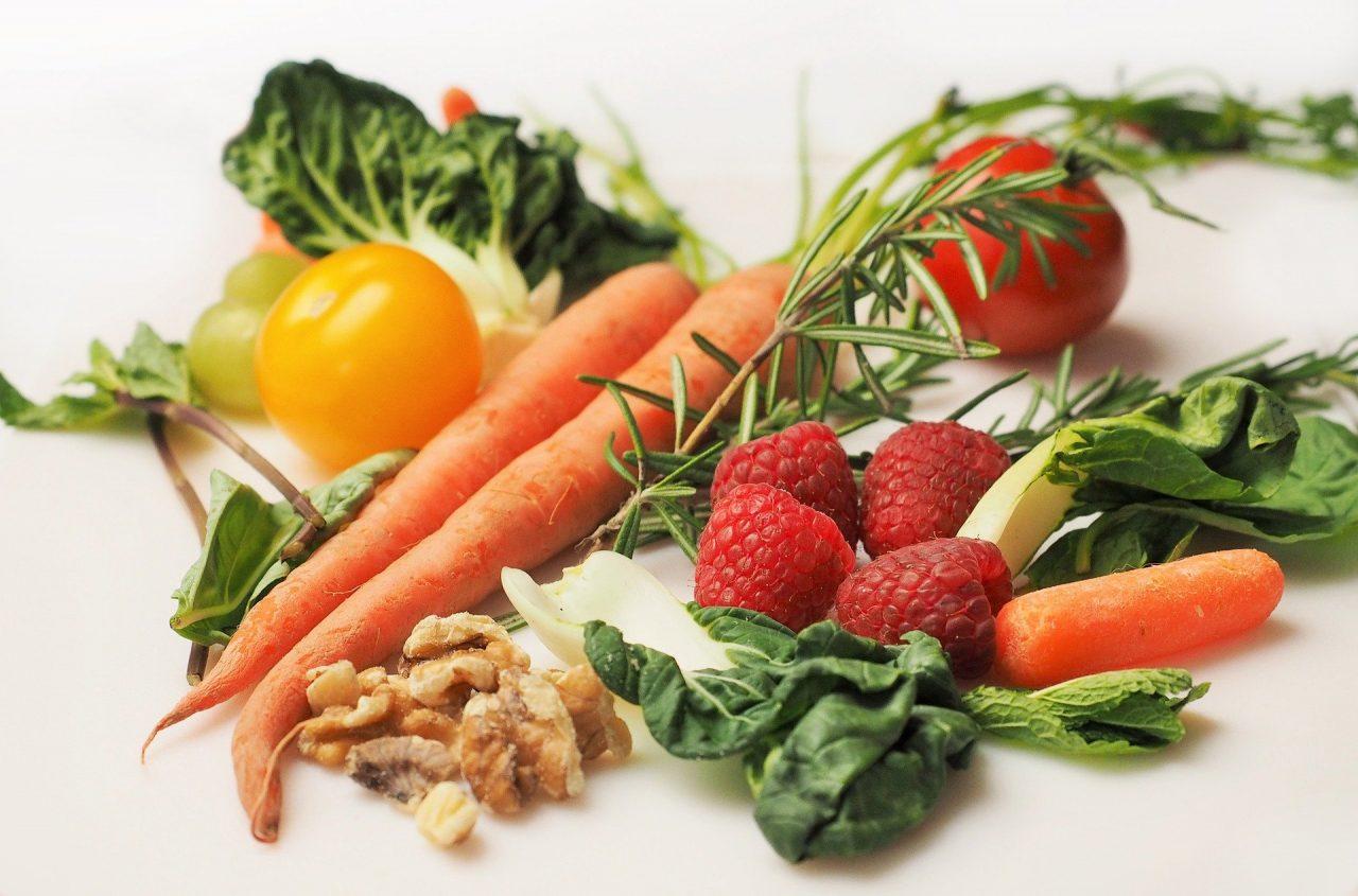 vegetables-1085063_1920-1280x845.jpg