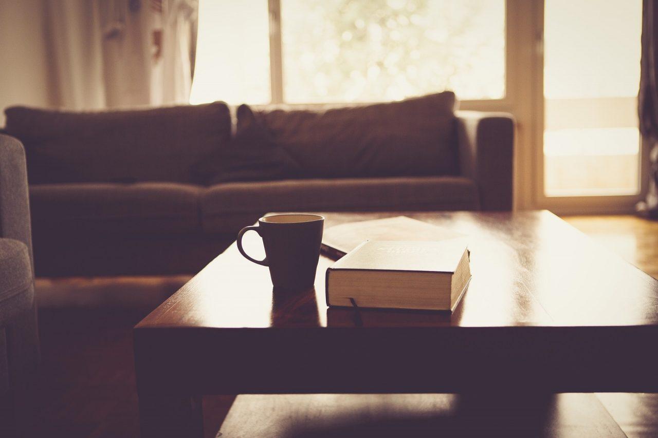 living-room-690174_1920-1-1280x853.jpg